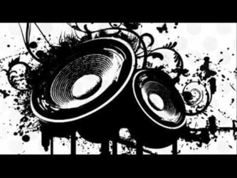 NieTeSz - Jay Z & R Kelly/Honey vs  Fat Joe feat Ashanti/What's Luv Instrumental