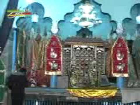 Majlis 22 Safar At Imam Bargah Agha Baqir, Lucknow. By Grafh Agency video