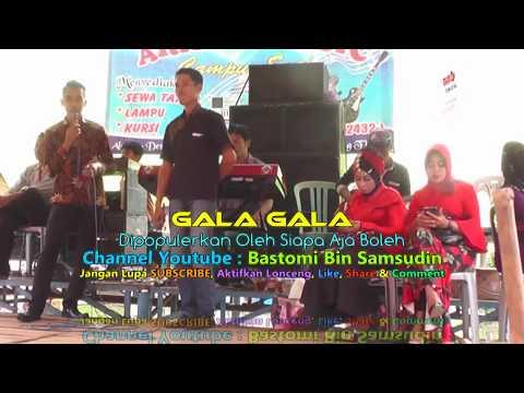 Lagu Gala Gala Gala Dangdut Versi Orgen Tunggal Lampung Timur Dangdut Koplo Campursari Banyuwangi