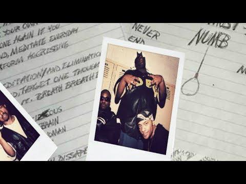 download lagu Biggie Remix Of Jocelyn Flores By Xxxtentacion gratis