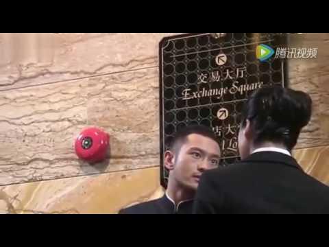 【降靈曲】HD高畫質中文電影預告