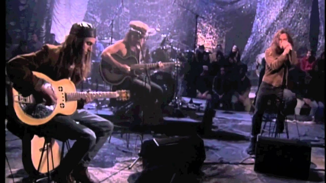 Pearl Jam Unplugged Wallpaper Pearl Jam Black Unplugged