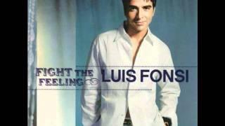 Watch Luis Fonsi Fight The Feeling video
