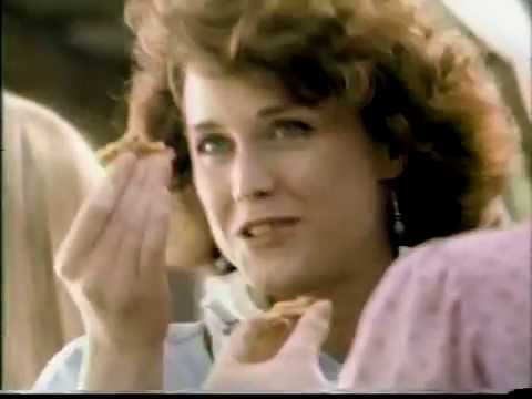 KIRO-TV 11pm News, August 16 ,1987
