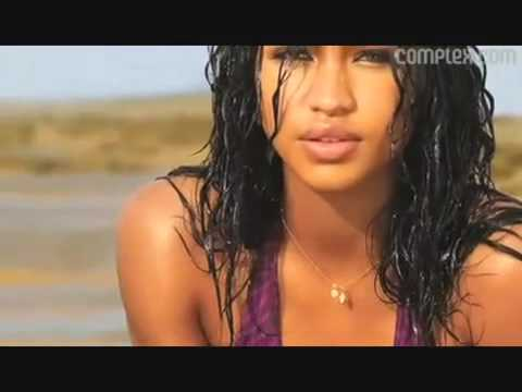 Cassie HOT video compilation