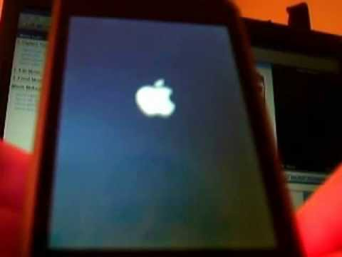 Restore your Iphone. Ipod. Or ipad back to factory settings! Even if its bricked!