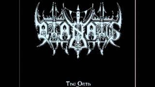 Watch Atanatos Armageddon time Of Prophecy video
