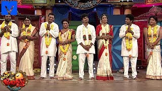 Mass Avinash & karthik Team Performance - Avinash Skit Promo - 11th October 2019 - Extra Jabardasth