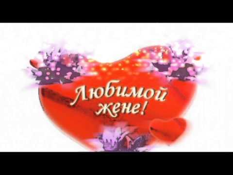 nadezhda-sisoeva-golaya-foto-video