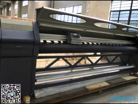 China best cheap wide format inkjet printer for sale price in France manufacturer