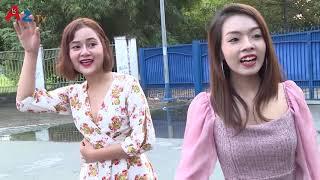 Phim Hài 2019 - Hài Hiệp Vịt Hay Mới Nhất | Xem đi xem lại 1000 lần không chán
