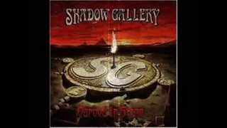 Watch Shadow Gallery Deeper Than Life video