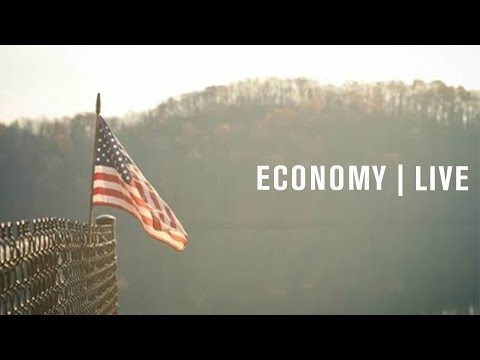 The American dream in crisis? A discussion with Robert Putnam and Charles Murray