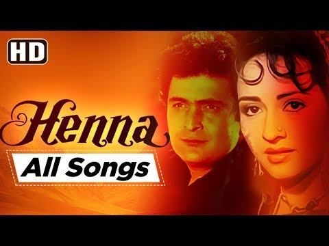 Download Heena Hindi Movie Belagu