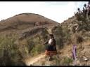 Ayllus de Hualla - Soy Huallinita - Pumpin de Fajardo ayacucho
