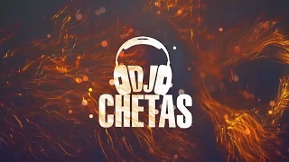 download lagu Dj Chetas - Mere Mehboob Remix  Shah Rukh gratis
