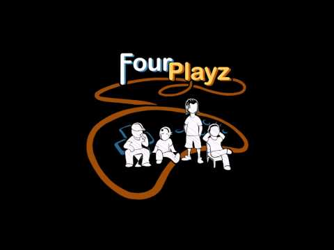 Fourcast Episode 6: Man Bites Snake, Brony Buys Doll, Teens Abuse Tampons (recorded 08 23 2012) video