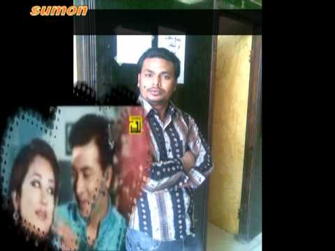 Bangla New Song Sakib Khan 2012 video