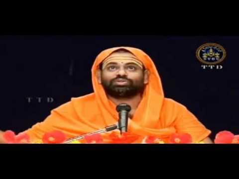 3 Part - Upadesa Saram-Sri Paripoornananda Saraswati Swami pravachanam