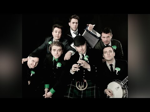 Dropkick Murphys - You