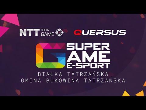 SGE-Sport Białka Tatrzańska [Promo Movie Event]