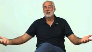 Dog training - Aggression In Depth - John Rogerson