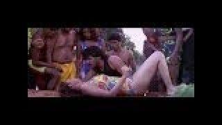 Preeti Jhangiani Romantic Compilations || Omkara || Kannada