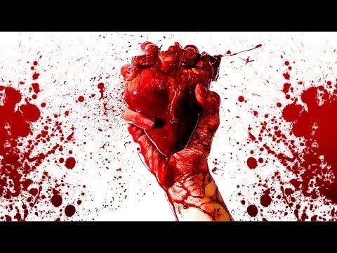 Как заставить себя любить #добряк
