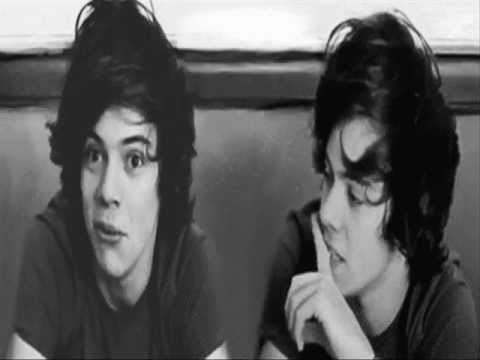 What do you Mean......Twins? (Fanfic trailor) (Harry ...