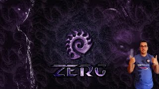 Starcraft 2 Legacy of The Void - Habilidades y Unidades LOTV Zerg