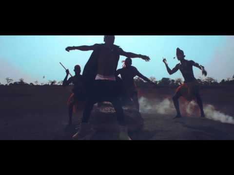 Maccasio ft Kawastone  - No Puncture ( Official Video)