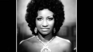 download musica Por si acaso no regreso - Celia Cruz