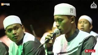 "Download Lagu "" New "" Indonesia Raya Aman - Az Zahir Feat Syubbanul Muslimin Gratis STAFABAND"