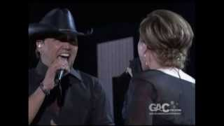 Download Lagu Jason Aldean and Kelly Clarkson - Don't You Wanna Stay Gratis STAFABAND