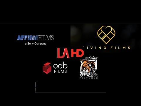 Affirm FilmsGiving FilmsODB FilmsMandalay Pictures