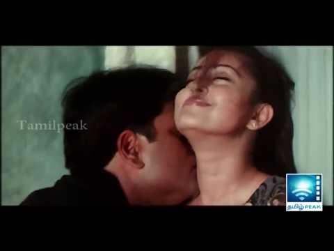 Ravibabu Kisses Actress Sneha video