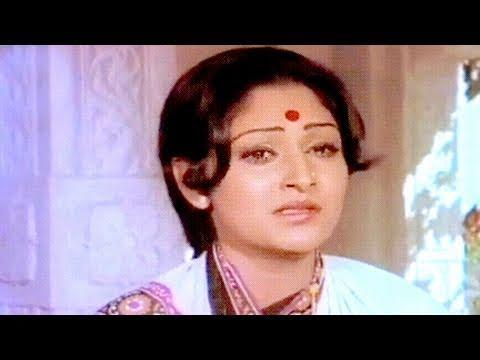 Hum To Chale Pardesh - Jayaprada Rishi Kapoor Mohd Rafi Sargam...