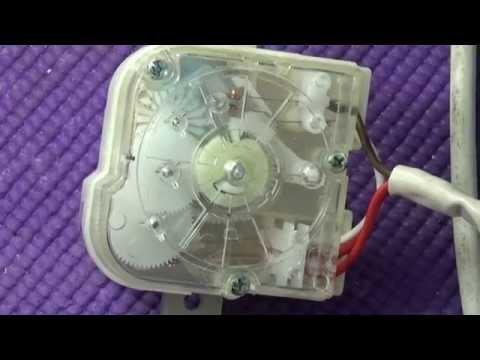 Ремонт стиральных машины сатурн своими руками