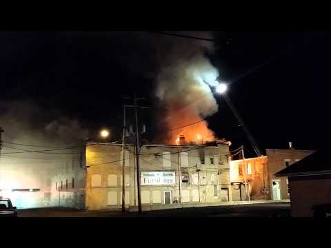 Furniture store blaze burlington wi