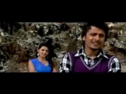 Bato By Dipak Limbu And Anju Panta Latest Nepali Folk Song 2009-2010 video
