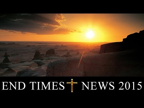 End Times News Sept 2015 - NEW RAW Flood footage Taiwan, USA, Turkey, Venezuela, India, Dominica
