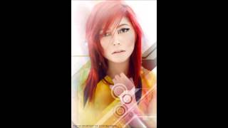 YENG CONSTANTINO NONSTOP MUSIC VideoMp4Mp3.Com