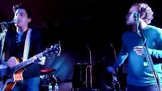 Watch Ingram Hill Chicago video