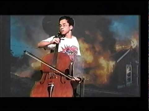 Stephen Malkmus And The Jicks - Craw Song