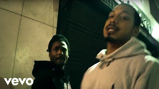 Download Celly Ru - BPL ft. Mozzy 3Gp Mp4
