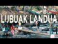 Malala: Ikan Larangan Lubuak Landua, Pasaman Barat - Sumatera Barat