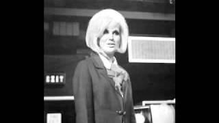 Dusty Springfield - I Had A Talk With My Man
