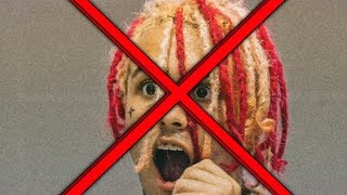 download lagu 7 SHOCKING Meanings Of Lil Uzi's XO Tour Llif3 gratis