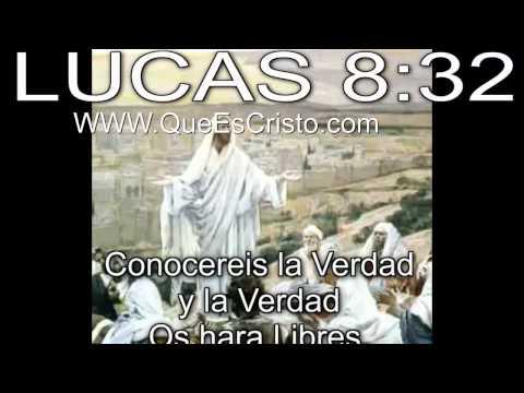 Lucas 8:32 Cristo Jesus en Biblia|Parabola TV Jesus Cristo Lucas 8:32 HD Historia