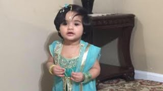 Family Says 2-Year-Old Killed By Falling Mirror at Payless ShoeSource Store